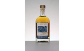 SLD Portland Rum