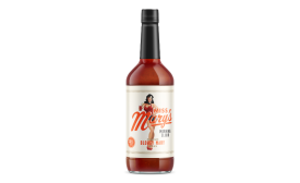 Miss Mary's Bloody Mary Mix - Beverage Industry