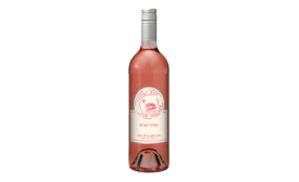 Lonely Cow Rosé - Beverage Industry
