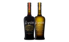 La Pivon Vermouth