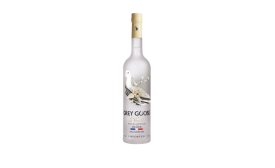 Grey Goose La Vanille - Beverage Industry