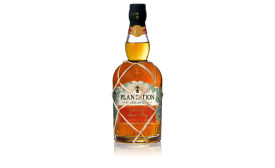 Plantation Xaymaca Special Dry Rum - Beverage Industry