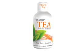 5-Hour TEA Peach