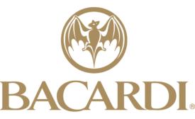 Bacardi Ltd.