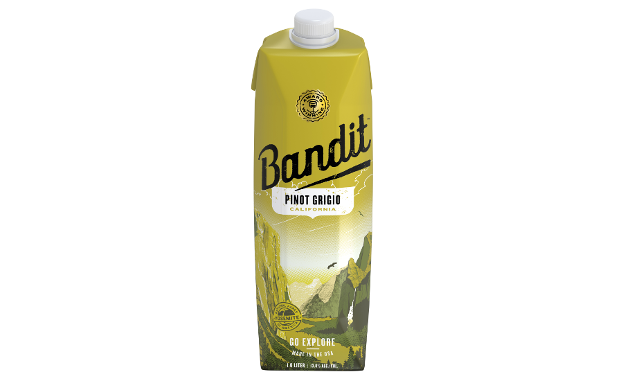 Bandit Wines Donates 50k To National Park Foundation 2018 03 27 Beverage Industry