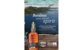 Island Spirit Fund