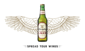 D.G. Yuengling & Sons Inc.