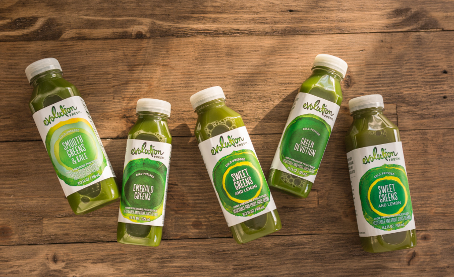 EvolutionFresh_NationalGreenJuiceDay_900.png