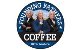 Founding Fathers Logo