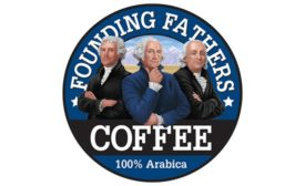Founding Fathers Logo