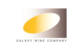 Galaxy Wine Company