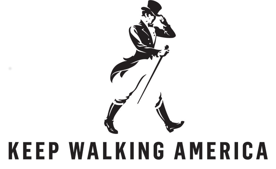 JohnnieWalker_KeepWalking_900.png