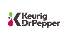 Keurig Dr Pepper (KDP)