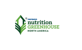 PepsiCo Nutrition Greenhouse