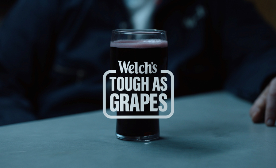 Welchs_ToughasGrapes_900.png