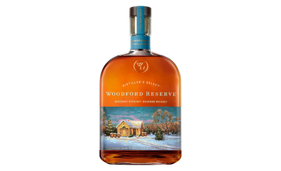 WoodfordReserve_2018HolidayBottle_900.jpg