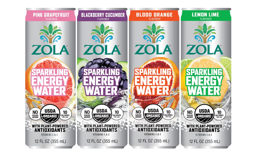 ZolaSparklingEnergyWater_900.png