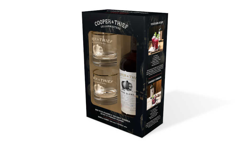 CopperThief_Bourbon_900.jpg