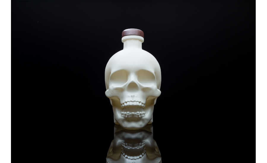 CrystalHeadVodka_BoneBottle_900.jpg