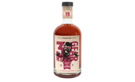 3rd Gear Bourbon