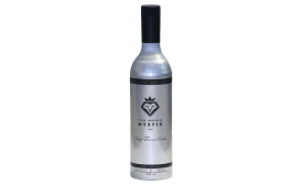 Olde Imperial Mystic Hemp Flavored Vodka - Beverage Industry