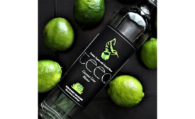 Teeq Coconut Lime