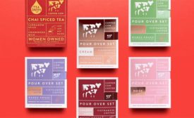 Copper Cow Season's Sipping Bundle