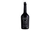 Hercules Mulligan Rum + Rye