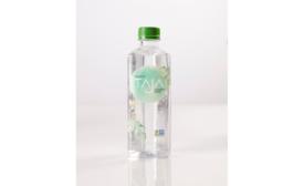 TAJA Coconut Water