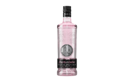 Puerto de Indias Strawberry Gin - Beverage Industry