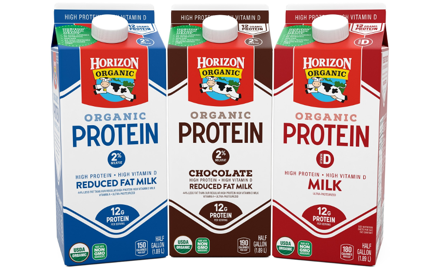HorizonProtein_web.png