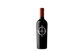 DeadEye Red Wine