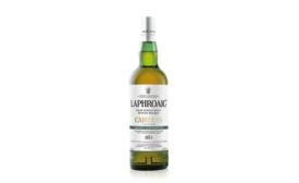 Laphroaig Whiskey