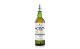 Laphroaig Cairdeas Triple Wood Scotch Whisky - Beverage Industry