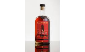 Balcones Pot Still Bourbon