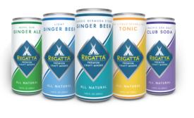 Regatta Mixers