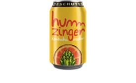Humm Zinger