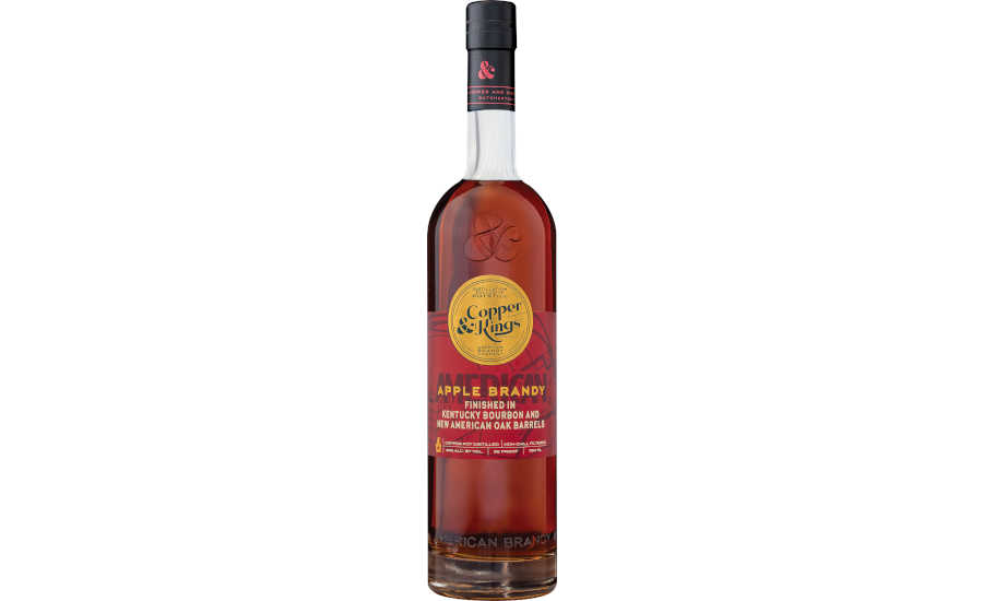 AmericanAppleBrandy_900.jpg