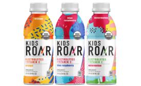 Kid's Roar