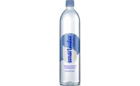 smartwater antioxidant