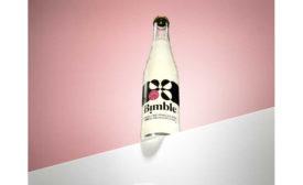 Bimble Beverages