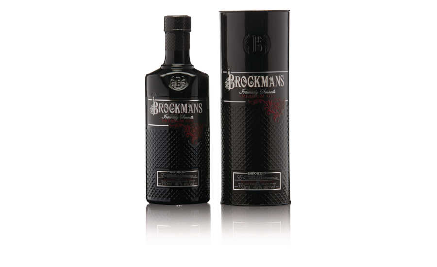 BrockmansGin_holidaypack_900.jpg
