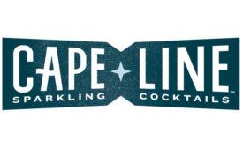 Cape Line Sparkling Cocktails Logo