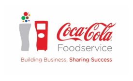 Coke Foodservice