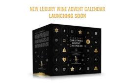 Drinjk Wine calendar