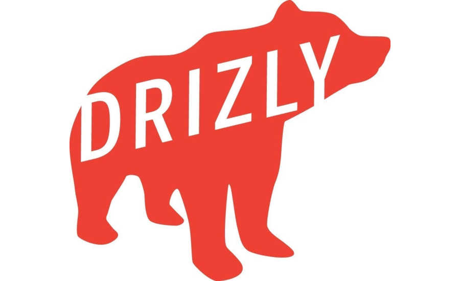 Drizly study suggests bullish outlook for holiday sales
