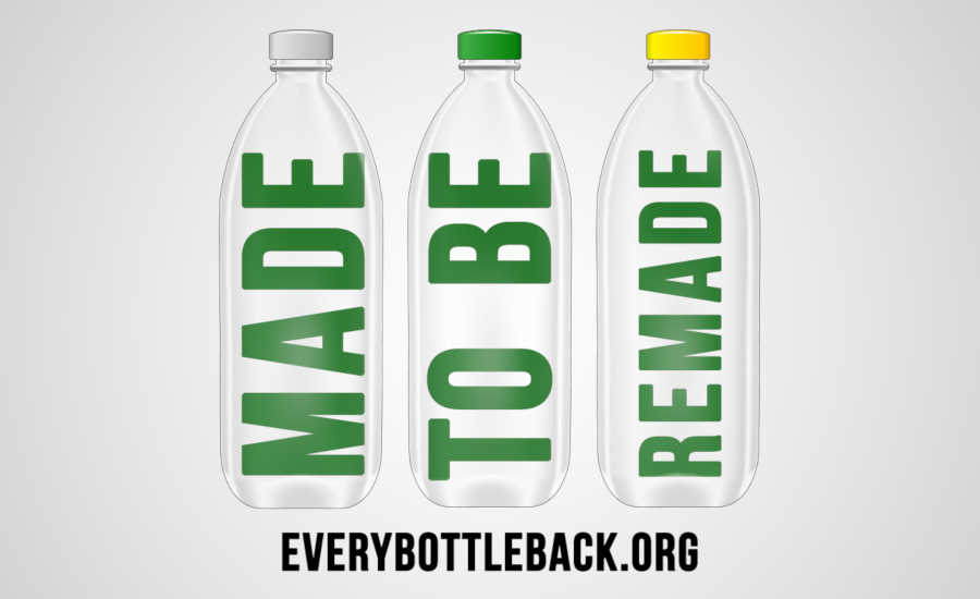 EveryBottleBack_900.jpg