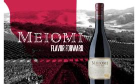 Meiomi Campaign