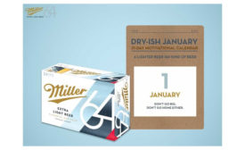 Miller64 Dryish January
