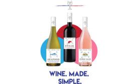 PairME Wines